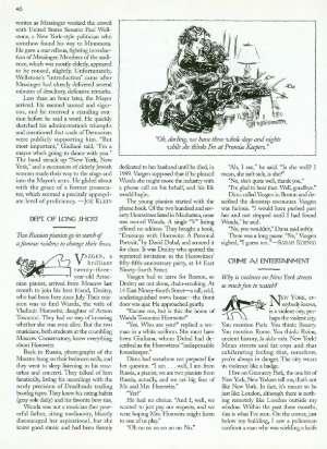November 3, 1997 P. 47