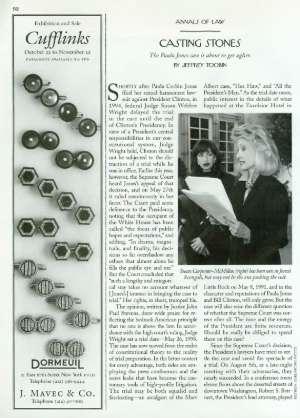 November 3, 1997 P. 52
