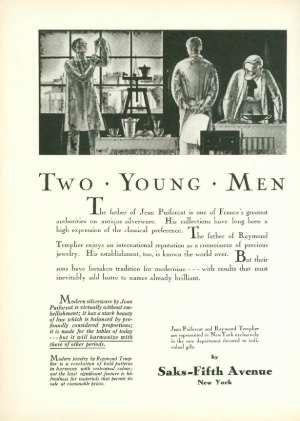 June 9, 1928 P. 9