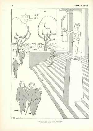 June 9, 1928 P. 19