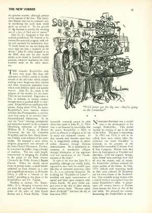 June 9, 1928 P. 20