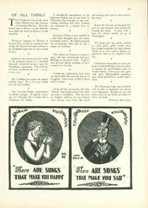 June 9, 1928 P. 24