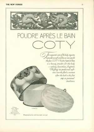 June 9, 1928 P. 30