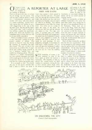 June 9, 1928 P. 32