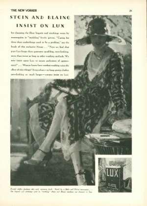 June 9, 1928 P. 38