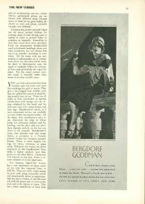 June 9, 1928 P. 50