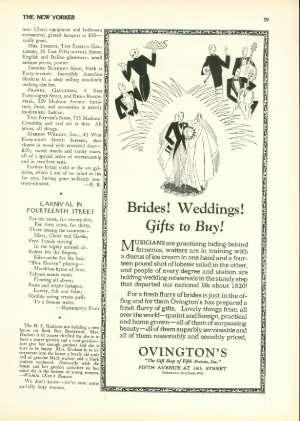 June 9, 1928 P. 59