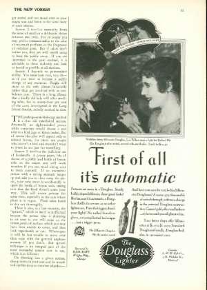 June 9, 1928 P. 60