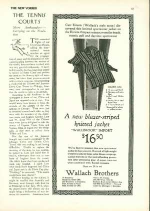 June 9, 1928 P. 62