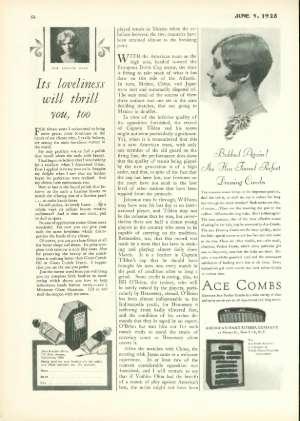 June 9, 1928 P. 65