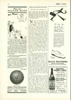 June 9, 1928 P. 66