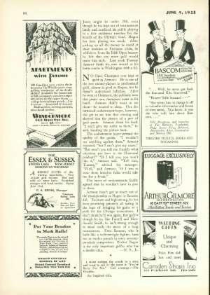 June 9, 1928 P. 85