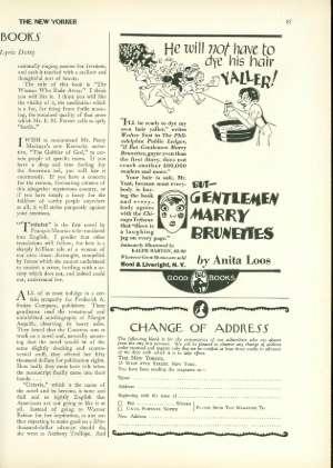 June 9, 1928 P. 86