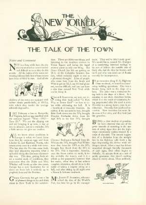 June 19, 1937 P. 9
