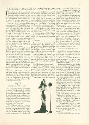 June 19, 1937 P. 15