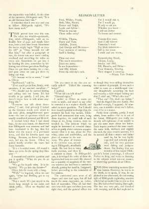 June 19, 1937 P. 19