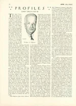 June 19, 1937 P. 22