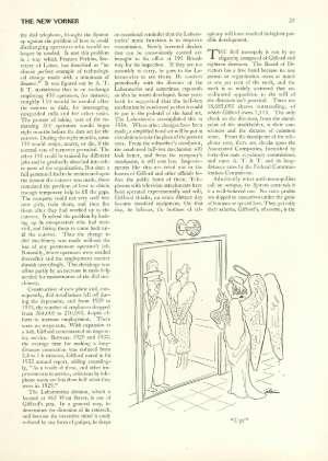 June 19, 1937 P. 24