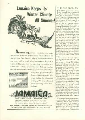 June 19, 1937 P. 36
