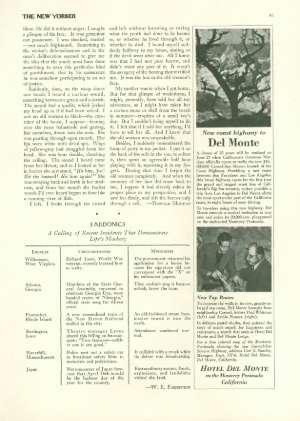June 19, 1937 P. 41