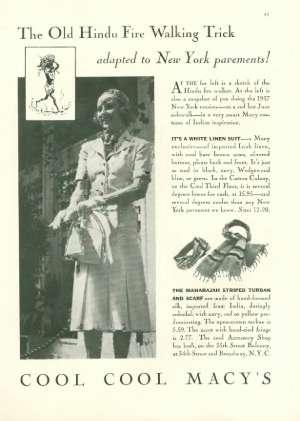 June 19, 1937 P. 44