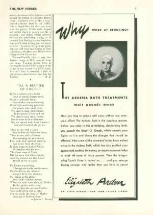 June 19, 1937 P. 61