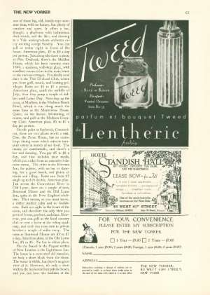 June 19, 1937 P. 62