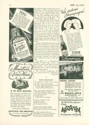 June 19, 1937 P. 67