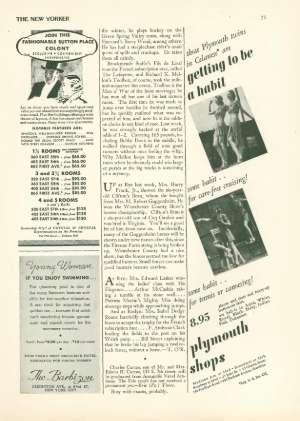 June 19, 1937 P. 74