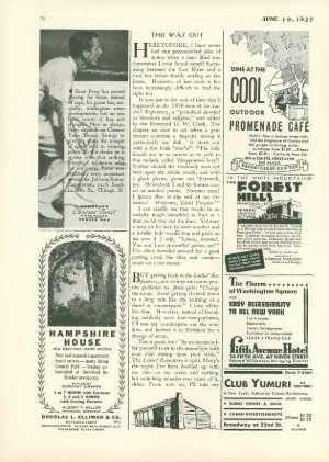 June 19, 1937 P. 76