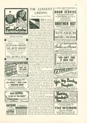 June 19, 1937 P. 79