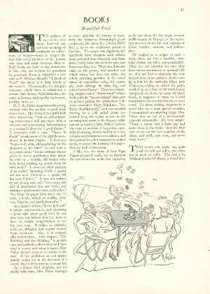 June 19, 1937 P. 80