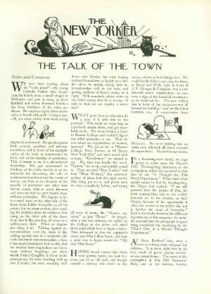 May 2, 1931 P. 11