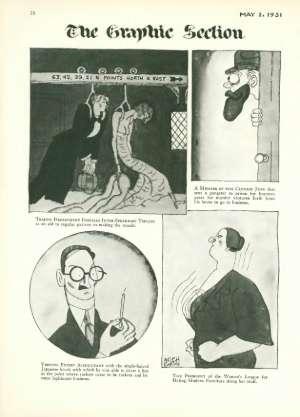 May 2, 1931 P. 17