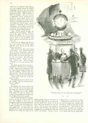 May 2, 1931 P. 19