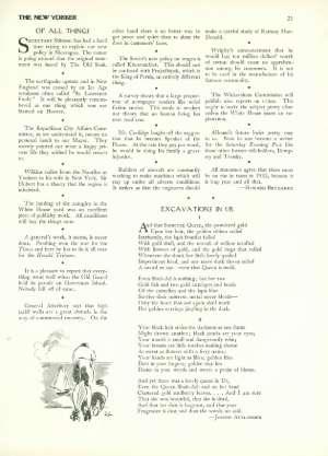 May 2, 1931 P. 20