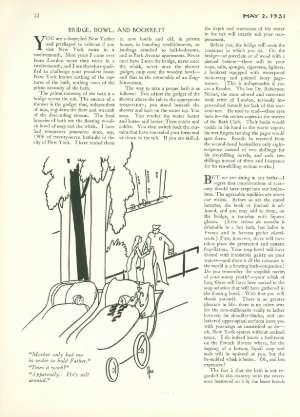 May 2, 1931 P. 22