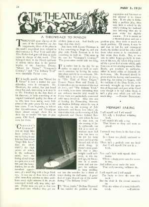 May 2, 1931 P. 24