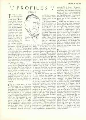 May 2, 1931 P. 26