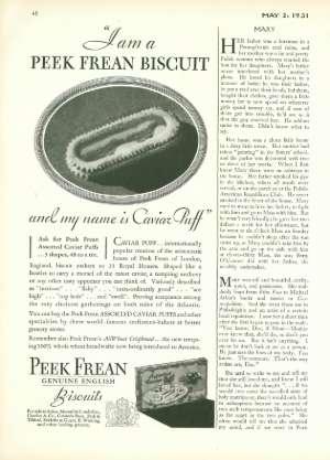 May 2, 1931 P. 40