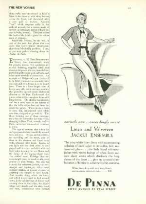 May 2, 1931 P. 62