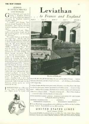 May 2, 1931 P. 67