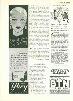 May 2, 1931 P. 68