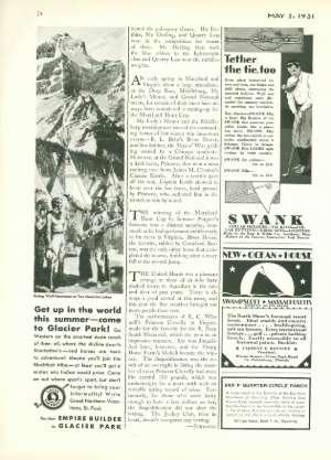 May 2, 1931 P. 75