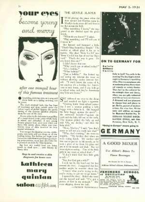 May 2, 1931 P. 76