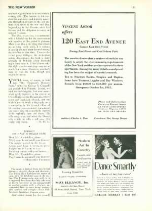 May 2, 1931 P. 81