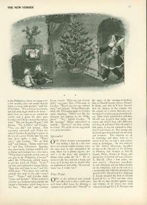 December 27, 1947 P. 16