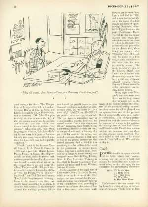 December 27, 1947 P. 19