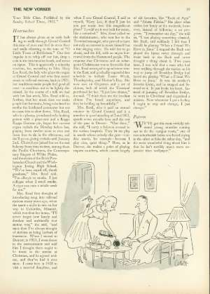 December 27, 1947 P. 18