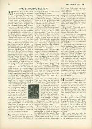 December 27, 1947 P. 22